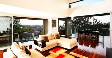 modern-living-room-patterns