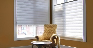 modern-window-blinds-01