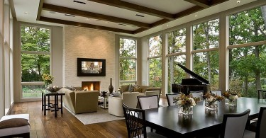natural-light-living-room-view