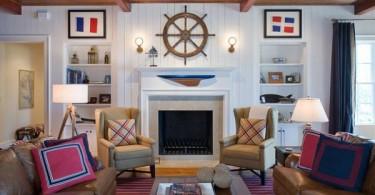 nautical-decor-25