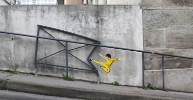 oakoak-clever-street-art-1