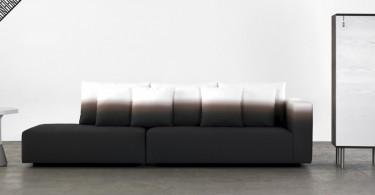 panorama-sofa-01
