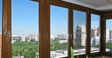 panoramnyei-okna-02