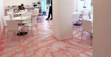 permanent-marker-floor-installation-in-a-cafe-in-prague-05