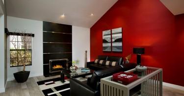 red-black-white-interior-design-1