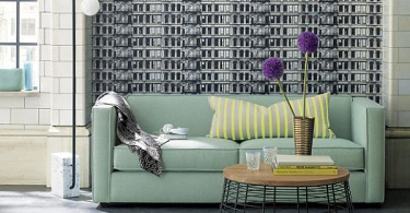 redecorate-modern-sofas-06