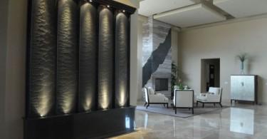 rooms-indoor-water-features-1