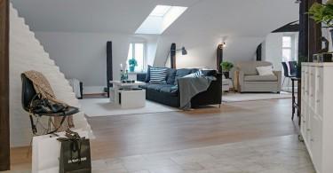 scandinavian-design-apartment-022