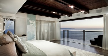 sheer-curtains-drapes-idea-1