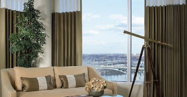 sleek-window-treatments