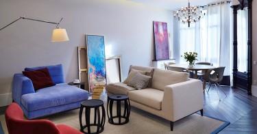 small-apartment-kiev-01