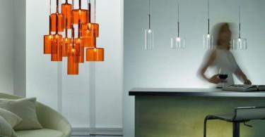 spillray-lamps-01