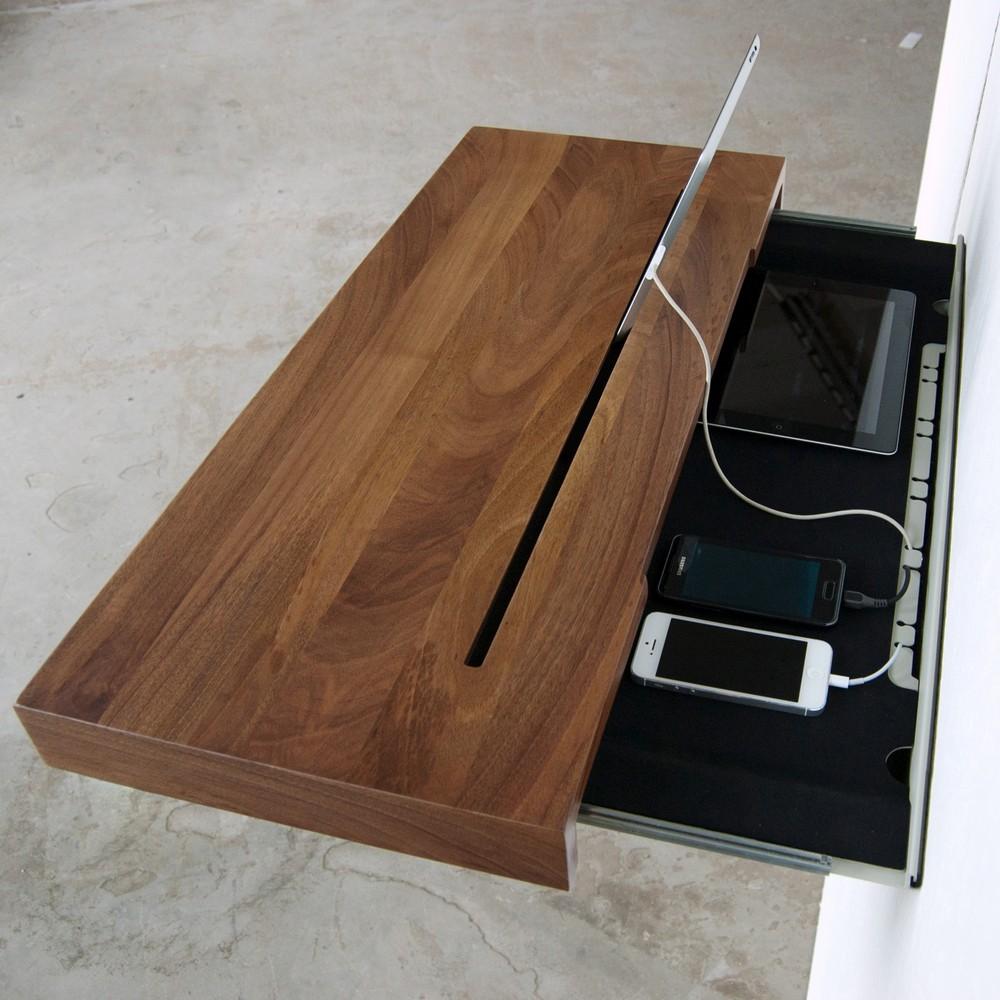 шерсти полочка для ноутбука своими руками волокна