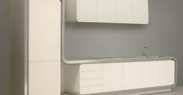 stratocucine-kitchen-flex-1