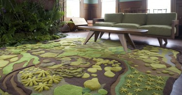 stunning_rugs_for_the_home-01