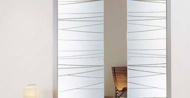 stylish-glass-doors-by-casali-01