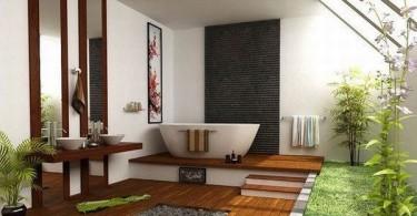stylish-japanese-bathroom-design-ideas-7