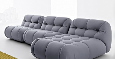 stylish-modern-sofa-08