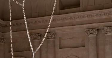 swarovski-crystal-chandelier-01