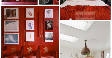 the_red_color_in_the_inner_interior-01