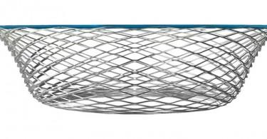 Установление охранных зон линейных объектов на примере