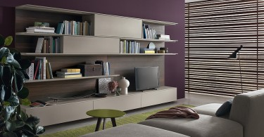 wall-units-contemporary-design-07