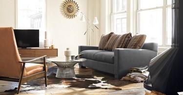 warren-platner-tables-chairs-idea-1