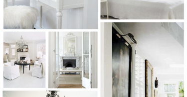 white_color_in_the_interior-01