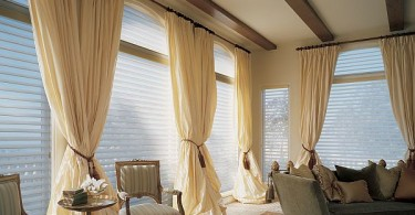 window-treatment-004
