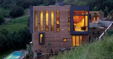 windows-exterior-modern-home-04