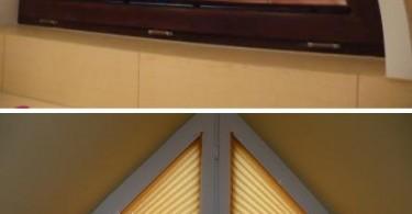 zhalyuzi-na-balkon-01