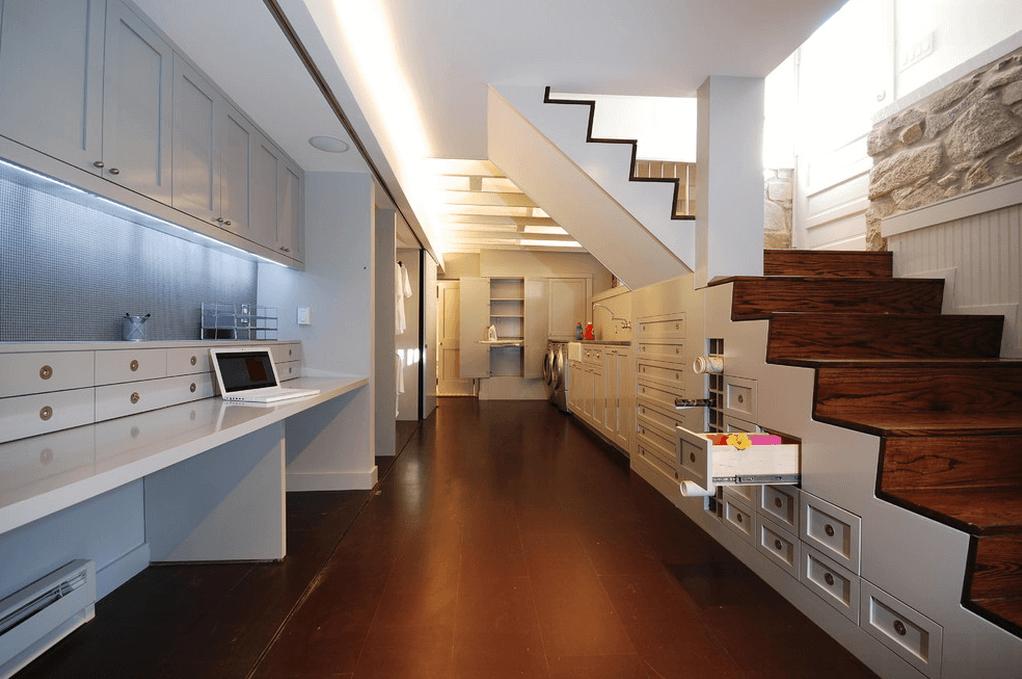 Как сделать интерьер помещения