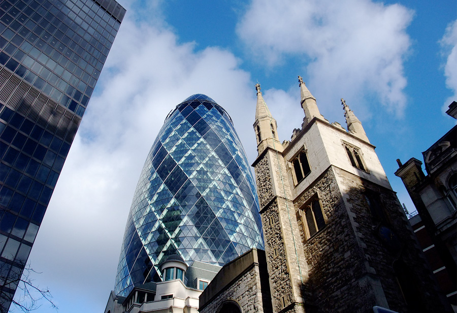 термобелье лондон здания рядом с огурцом магазин