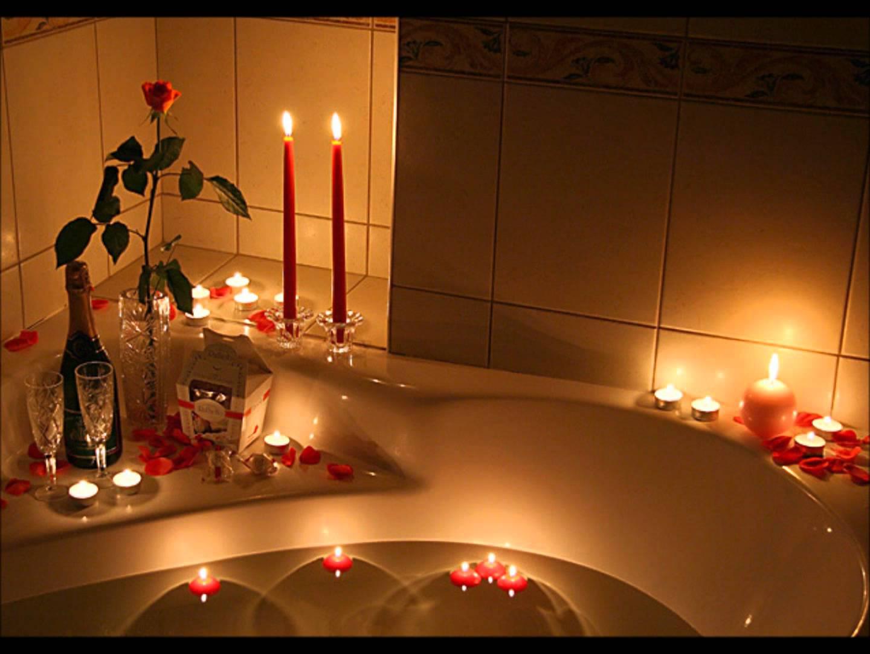 Фото в ванной комнате пара 12 фотография