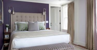 Ночные столики и их аналоги для спален