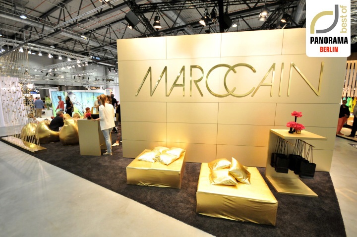 Marc Cain Factory Outlet  Berlinde