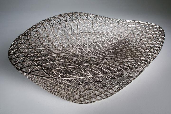 Необычный диван So Good от Janne Kyttanen