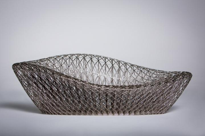 Чудесный диван So Good от Janne Kyttanen