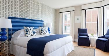 Как выбрать идеальное постельное бельё для своей восхитительной спальни
