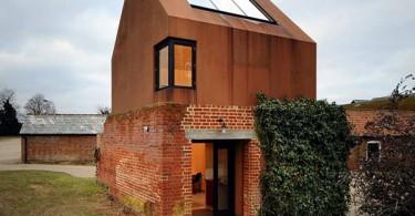 Design-contemporary-of-angular-of-windows-02