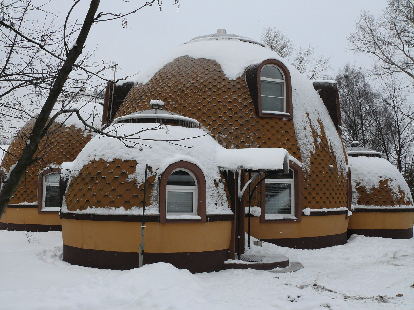 таки фото куполообразной формы здание в москве заметны волосах