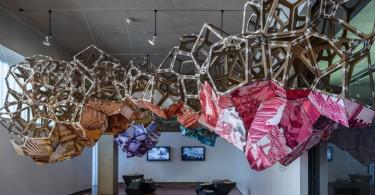 Выставка Pratt GAUD