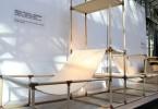Портативная система мебели MoMo
