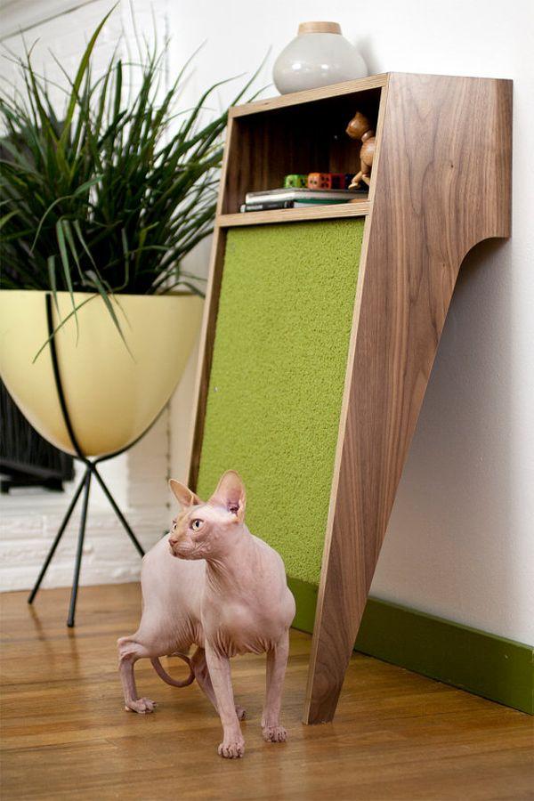 Изображение - Мебель для животных Furniture-for-pets-01