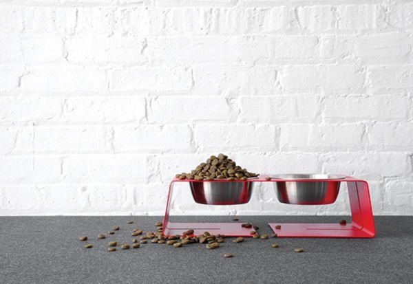 Изображение - Мебель для животных Furniture-for-pets-02