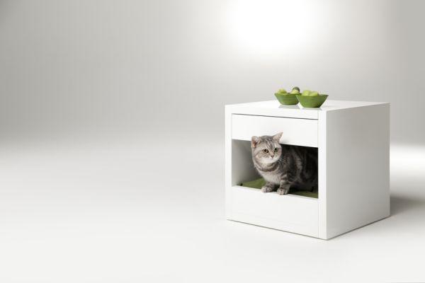 Изображение - Мебель для животных Furniture-for-pets-04