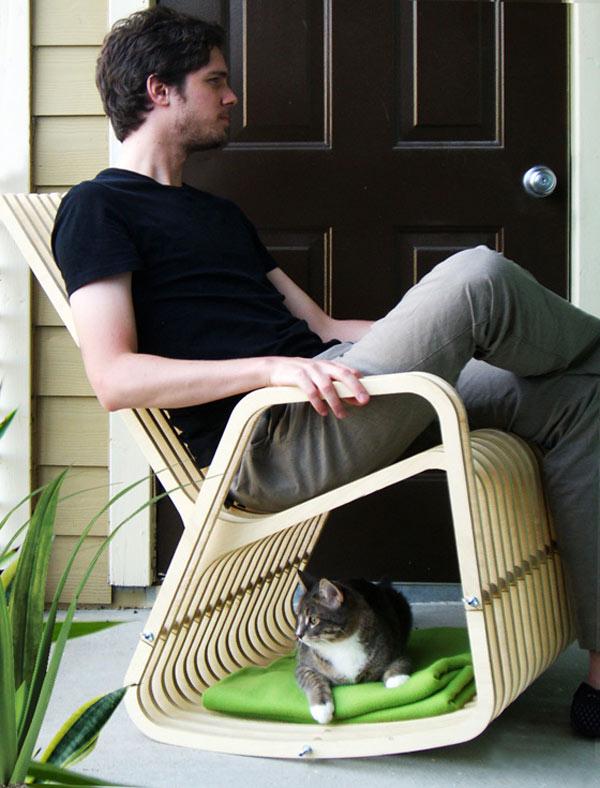 Изображение - Мебель для животных Furniture-for-pets-05