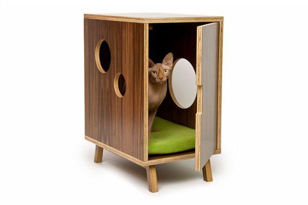 Изображение - Мебель для животных Furniture-for-pets-10
