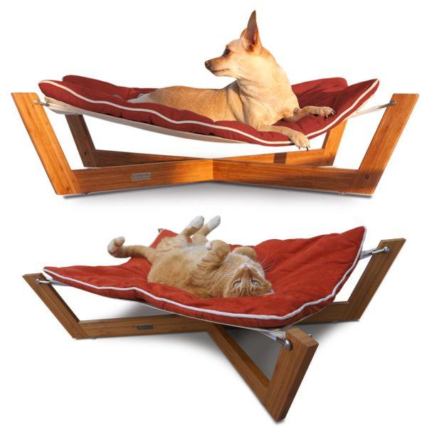 Изображение - Мебель для животных Furniture-for-pets-12