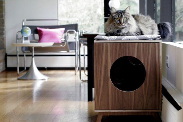 Изображение - Мебель для животных Furniture-for-pets-13
